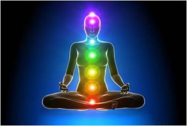 chakras_meditatie