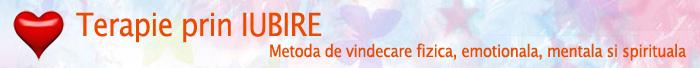www.terapie-prin-iubire.ro