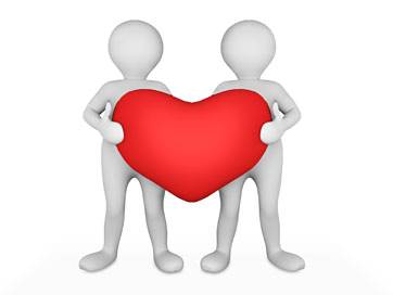 sharing_a_heart