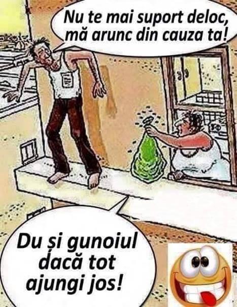 jos_cu_gunoiul
