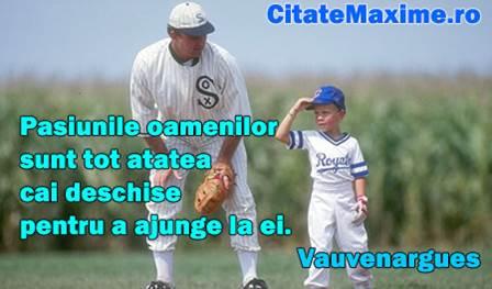 pasiuni_baseball
