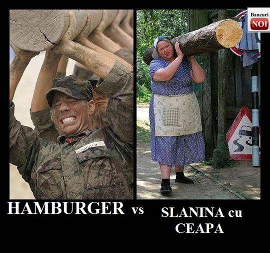 tanti_vs_soldati
