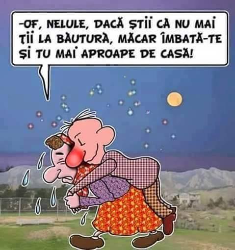 baba_cara_mosul