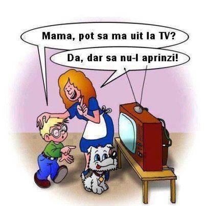 copilul_si_televizorul