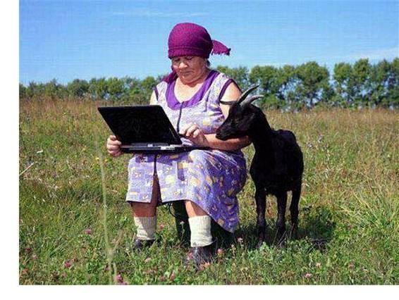 babuta_capra_laptop